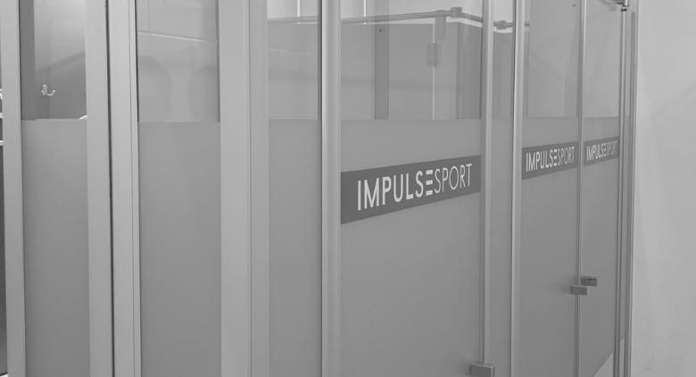 impulse imágenes SN (1)